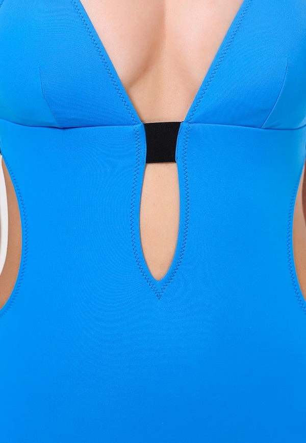 Закрытый купальник Calvin Klein Underwear K9WK011010: изображение 5