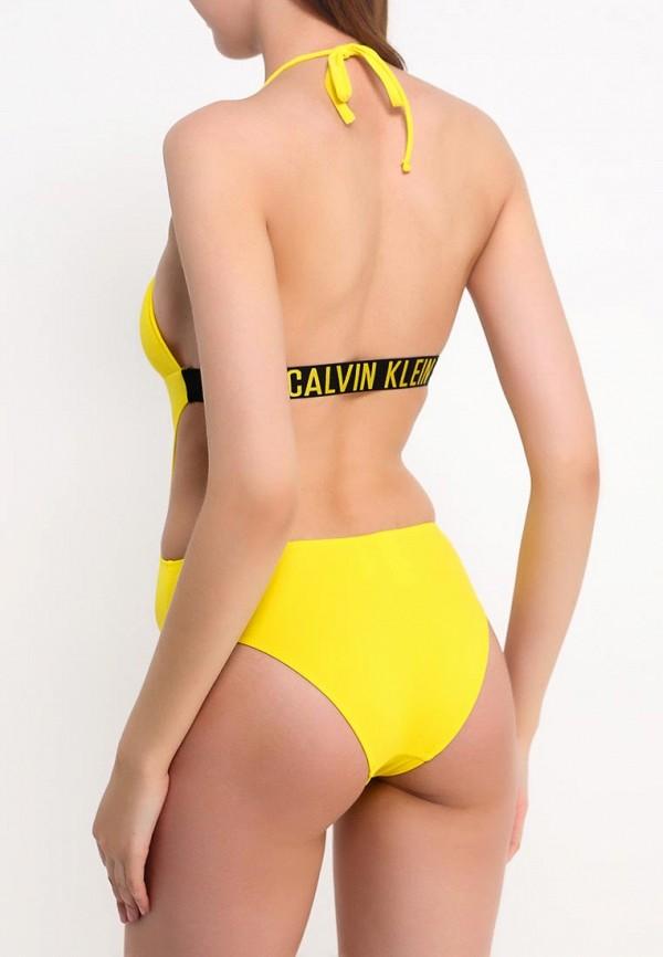 Закрытый купальник Calvin Klein Underwear K9WK011010: изображение 4