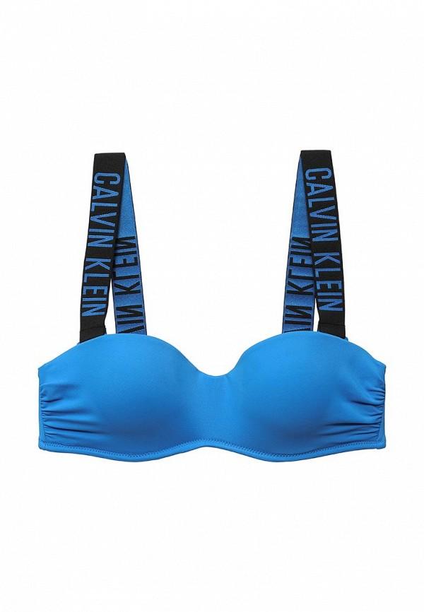 Лиф Calvin Klein Underwear K9WK011103: изображение 2