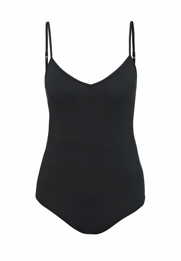 ���� Calvin Klein Underwear QF1571E
