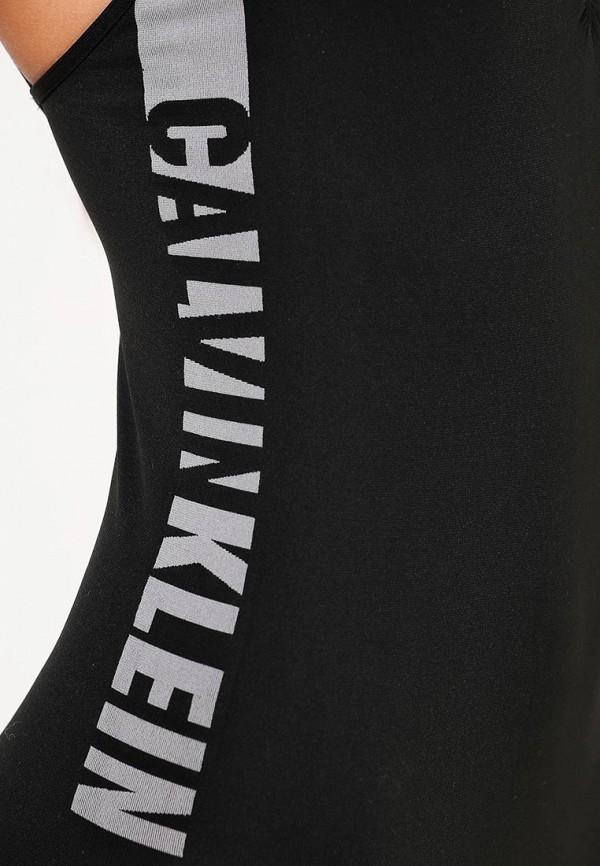 Женские боди Calvin Klein Underwear QF1571E: изображение 5