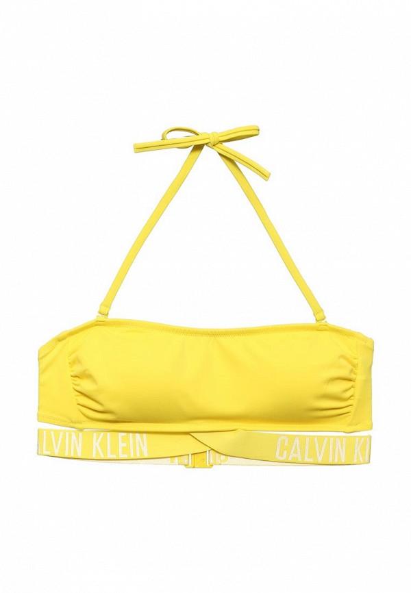 Лиф Calvin Klein Underwear Calvin Klein Underwear CA994EWRFZ96