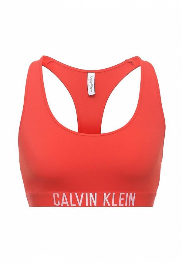 Лиф Calvin Klein Underwear Calvin Klein Underwear CA994EWRGA04 calvin klein underwear calvin klein underwear k9wb071044 001