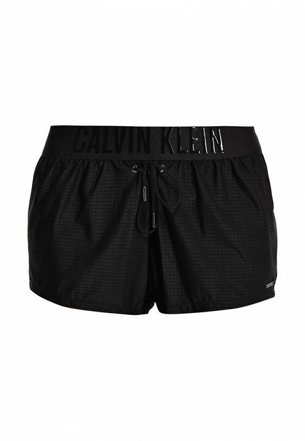Шорты Calvin Klein Underwear KW0KW00146