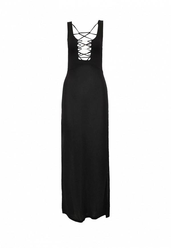 Платье пляжное Calvin Klein Underwear KW0KW00151