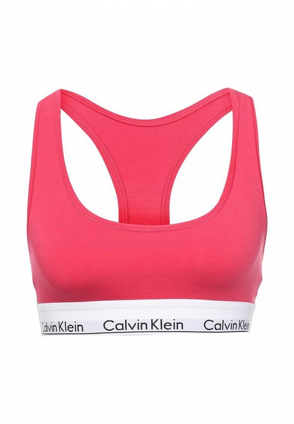 Бюстгальтер Calvin Klein Underwear Calvin Klein Underwear CA994EWRGC51