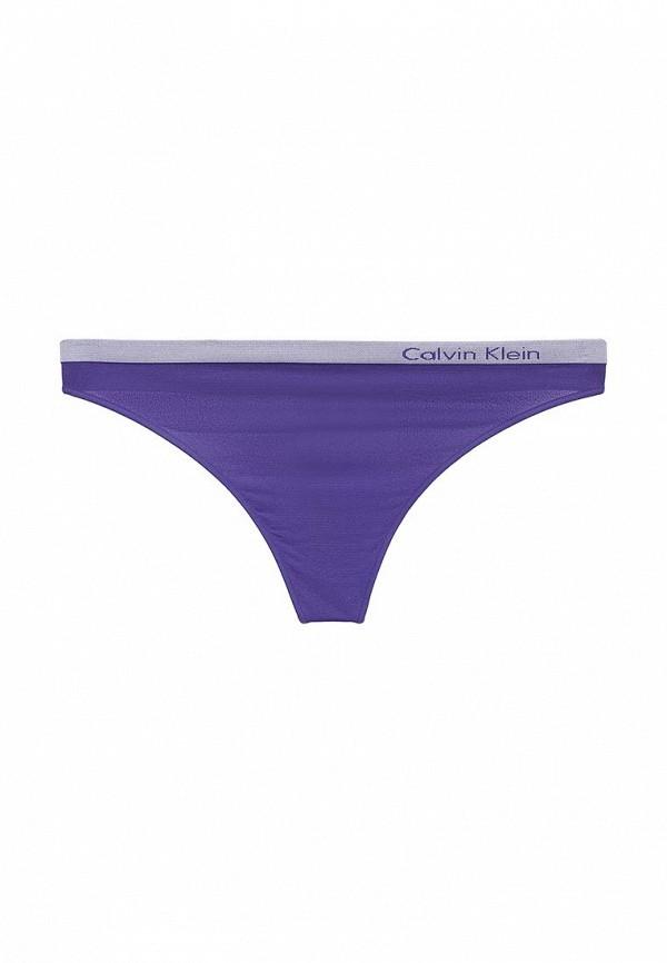 Трусы Calvin Klein Underwear Calvin Klein Underwear CA994EWRGC64 calvin klein underwear calvin klein underwear qf1370e mi5