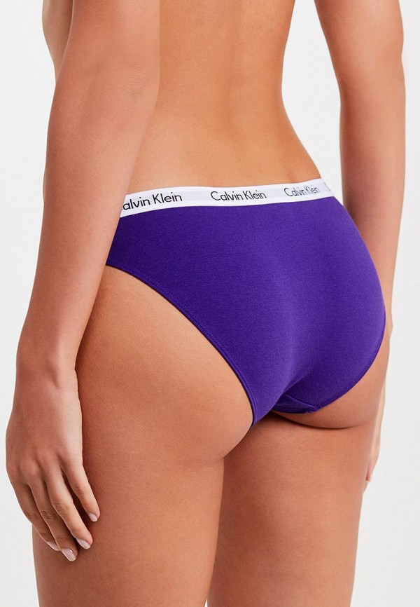 Фото Трусы Calvin Klein Underwear. Купить с доставкой