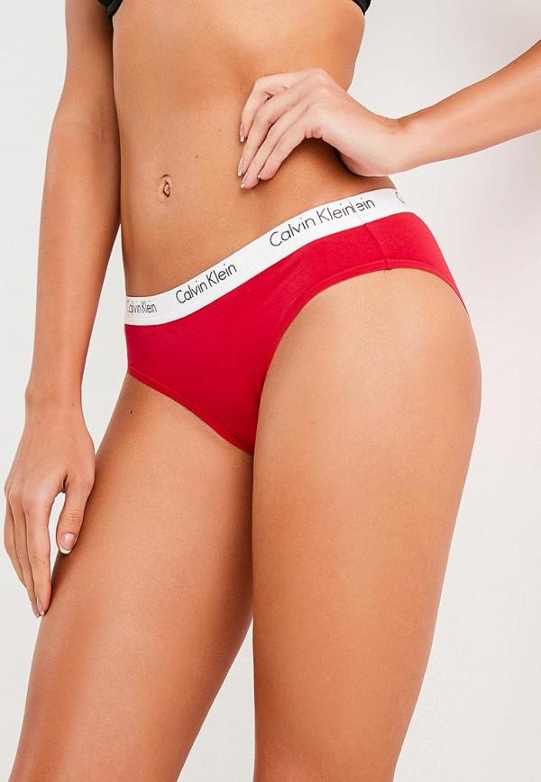 Трусы Calvin Klein Underwear Calvin Klein Underwear CA994EWWAL37 трусы calvin klein underwear calvin klein underwear ca994ewaube5