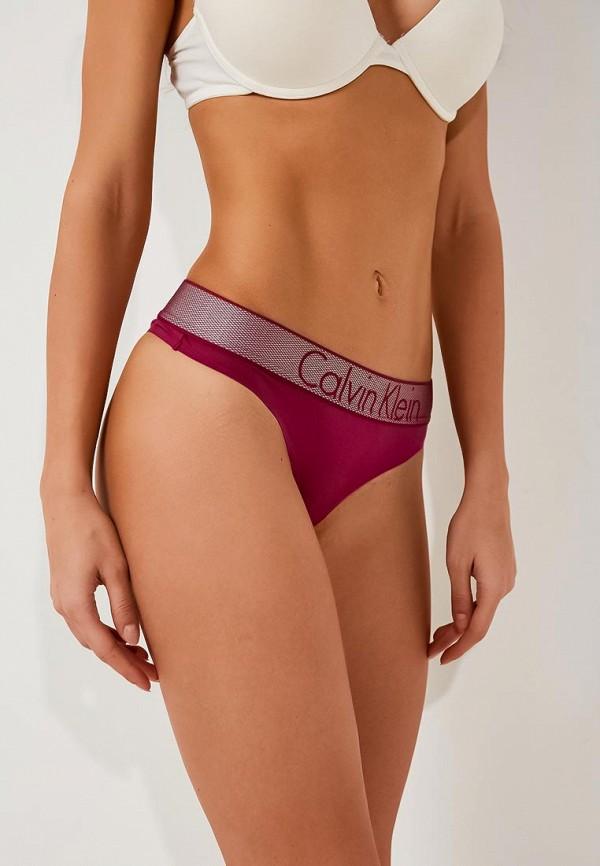 Трусы Calvin Klein Underwear Calvin Klein Underwear CA994EWWAL52 куртка sexy woman куртки короткие