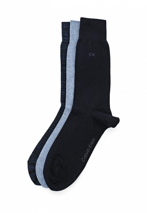 Комплект Calvin Klein Underwear Calvin Klein Underwear CA994FMSNQ33 комплект носков 3 пары calvin klein underwear calvin klein underwear ca994fmsnq42