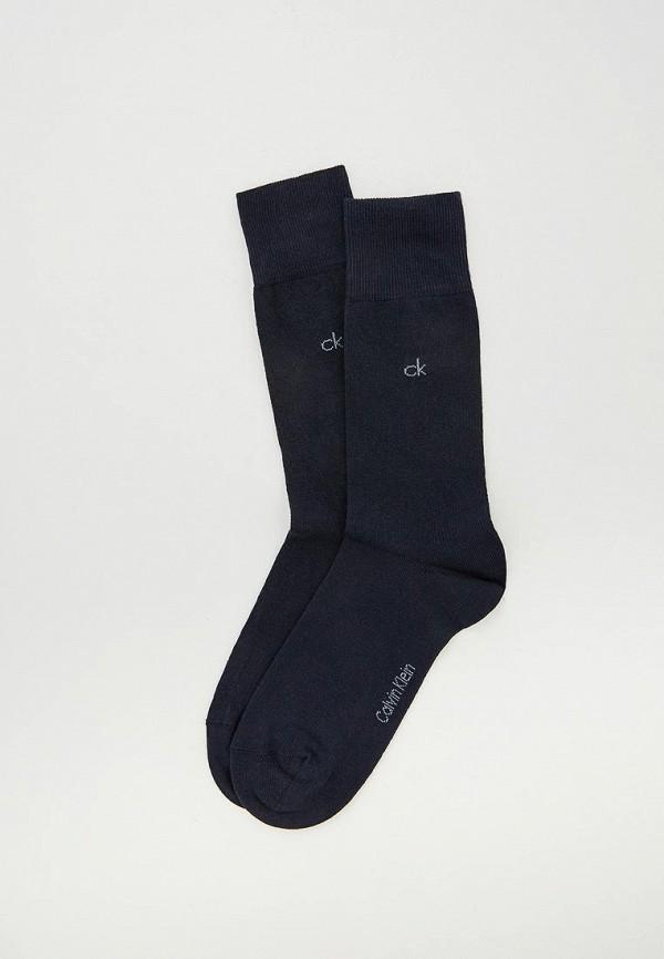 Комплект Calvin Klein Underwear Calvin Klein Underwear CA994FMZYF37 комплект носков 3 пары calvin klein underwear calvin klein underwear ca994fmsnq42