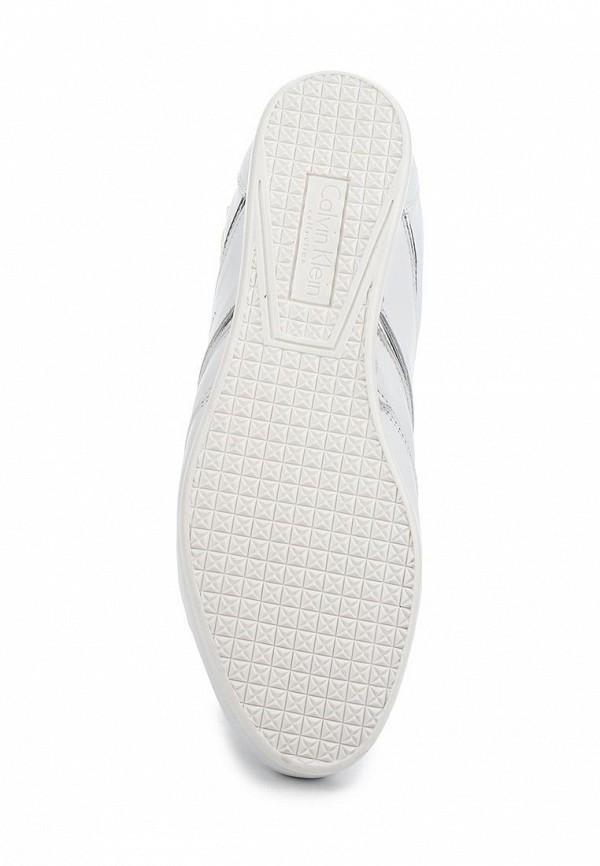 Мужские кроссовки Calvin Klein Collection 5180: изображение 3