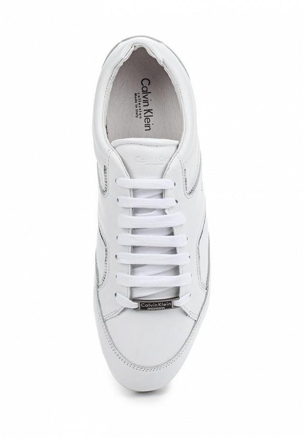 Мужские кроссовки Calvin Klein Collection 5180: изображение 4