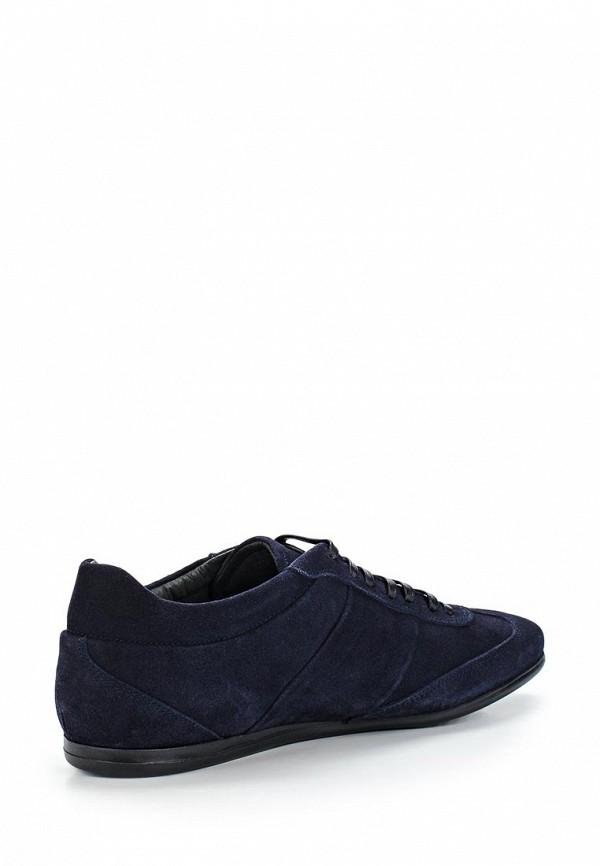 Мужские кроссовки Calvin Klein Collection 5185: изображение 2