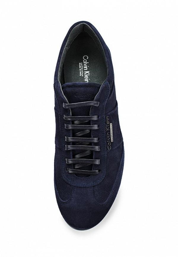 Мужские кроссовки Calvin Klein Collection 5185: изображение 4
