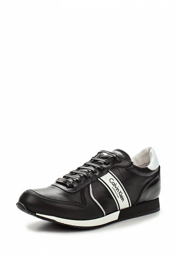 Мужские кроссовки Calvin Klein Collection 5191: изображение 1