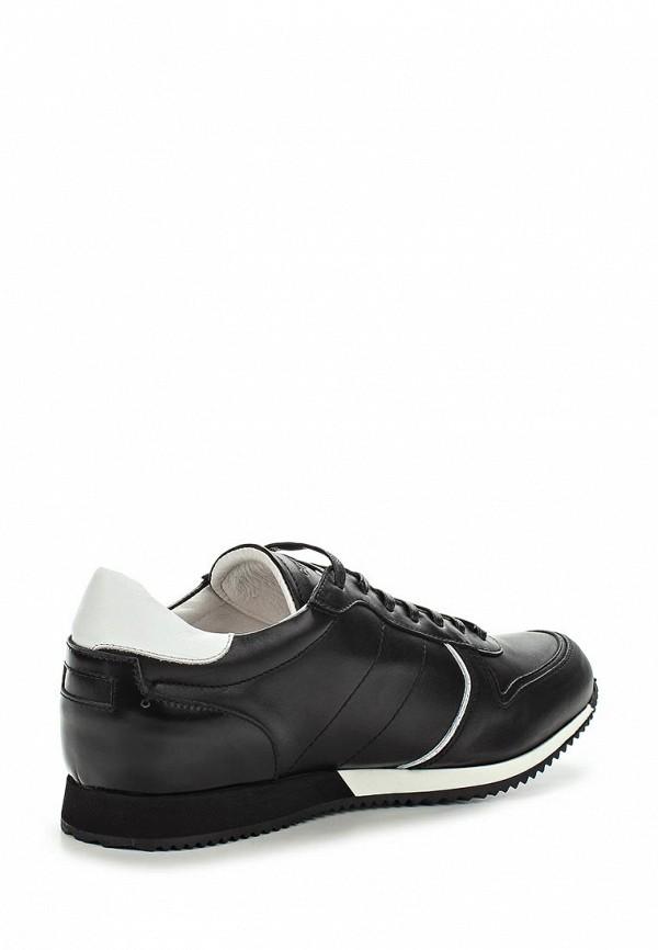 Мужские кроссовки Calvin Klein Collection 5191: изображение 2