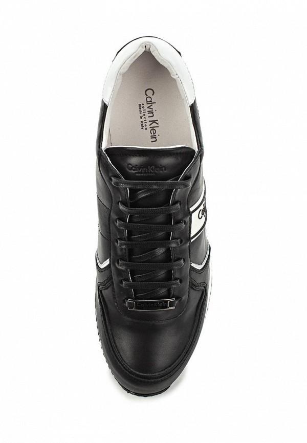 Мужские кроссовки Calvin Klein Collection 5191: изображение 4