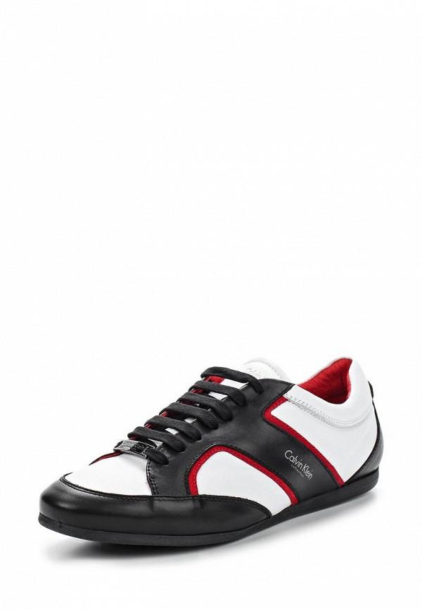 Мужские кроссовки Calvin Klein Collection 5180: изображение 1