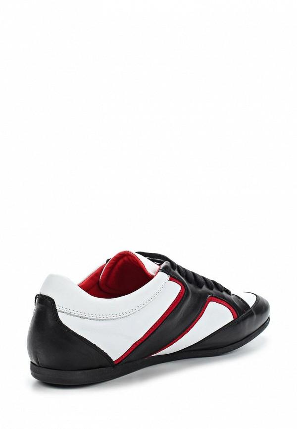 Мужские кроссовки Calvin Klein Collection 5180: изображение 2