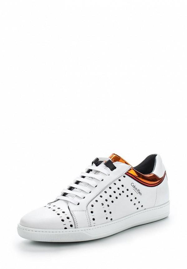Мужские кроссовки Calvin Klein Collection 5187: изображение 1
