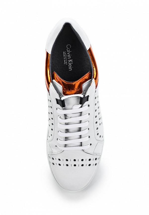 Мужские кроссовки Calvin Klein Collection 5187: изображение 4