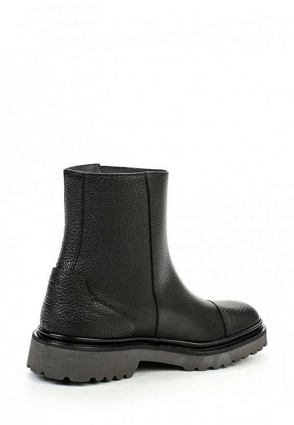 Мужские ботинки Calvin Klein Collection 6129: изображение 2