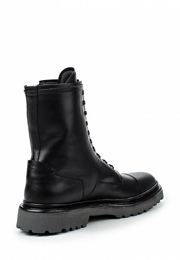 Мужские ботинки Calvin Klein Collection 6130/acc: изображение 2