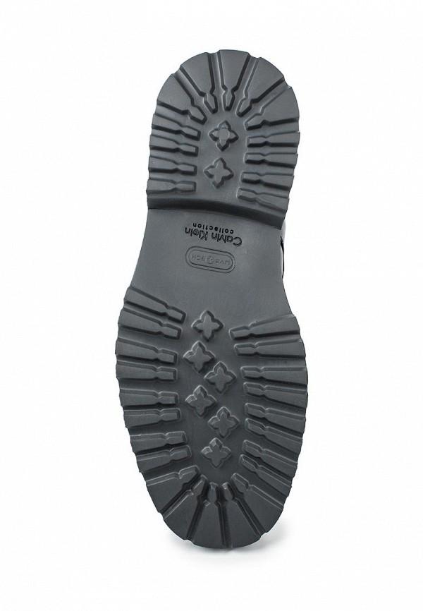 Мужские ботинки Calvin Klein Collection 6130/acc: изображение 3