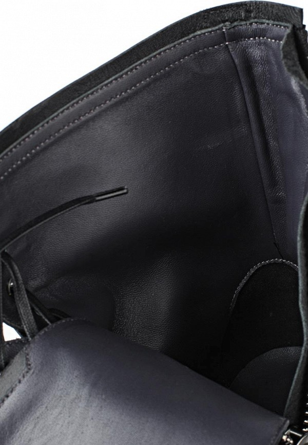 Мужские ботинки Calvin Klein Collection 6130/acc: изображение 5