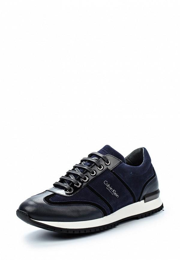 Мужские кроссовки Calvin Klein Collection 6176/acc: изображение 1
