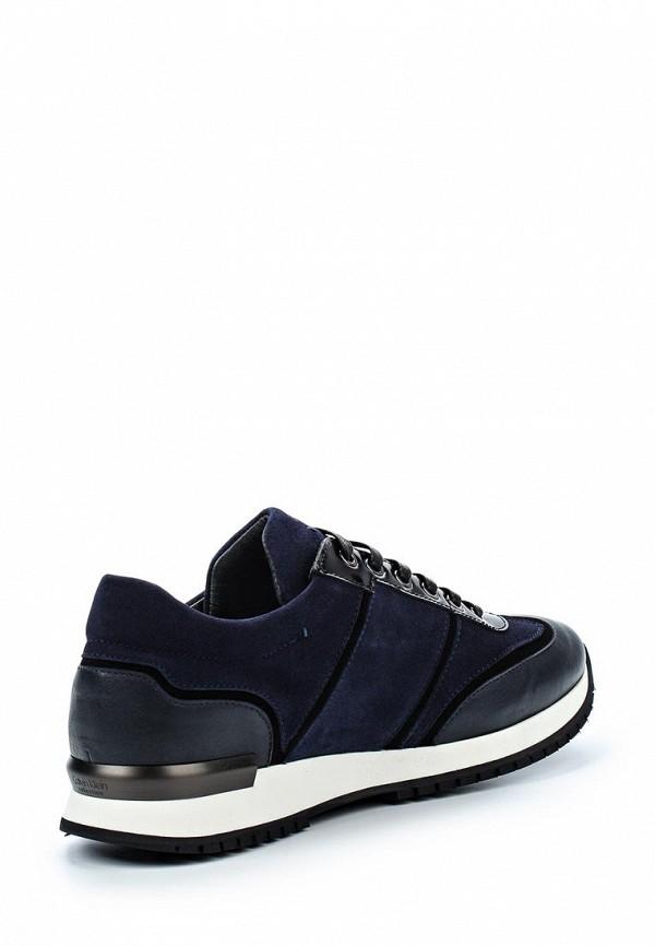 Мужские кроссовки Calvin Klein Collection 6176/acc: изображение 2