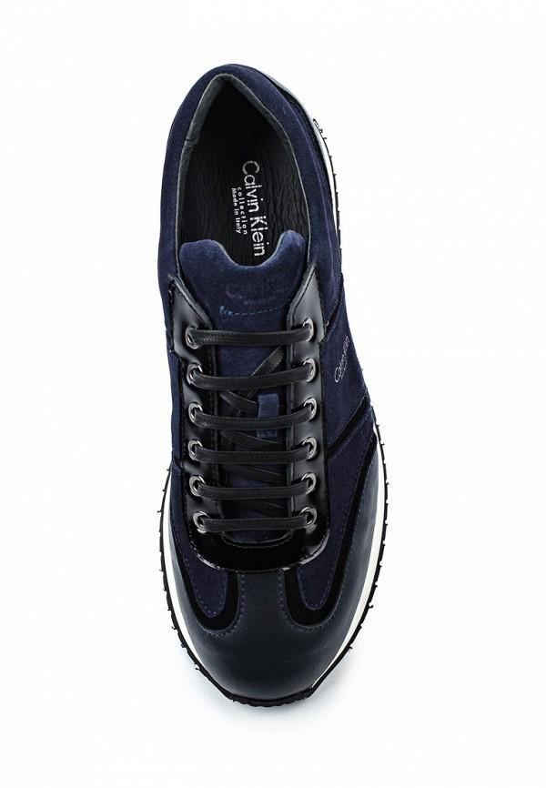Мужские кроссовки Calvin Klein Collection 6176/acc: изображение 4