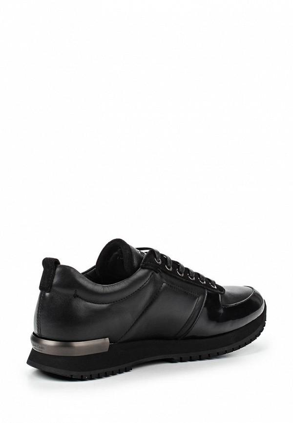 Мужские кроссовки Calvin Klein Collection 6171: изображение 2