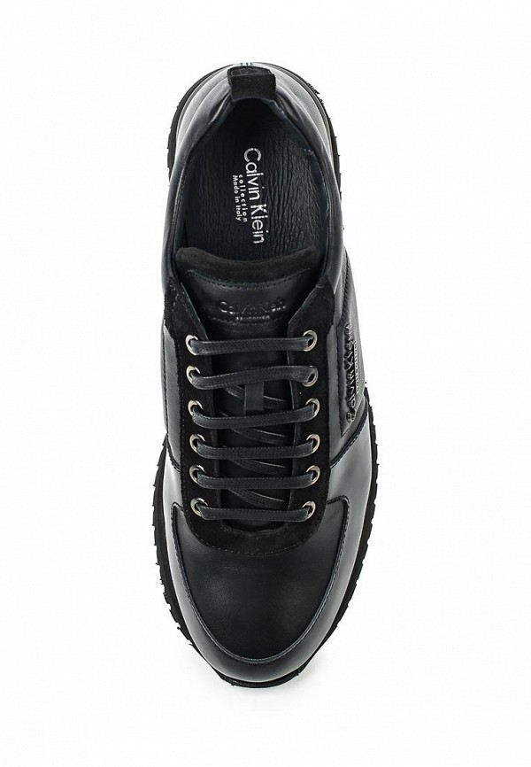 Мужские кроссовки Calvin Klein Collection 6171: изображение 4
