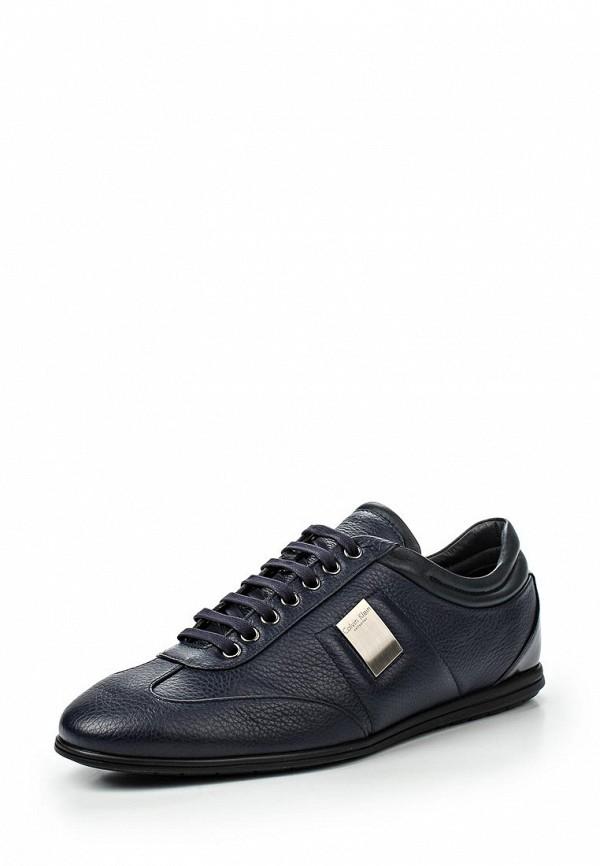 Мужские кроссовки Calvin Klein Collection 6157