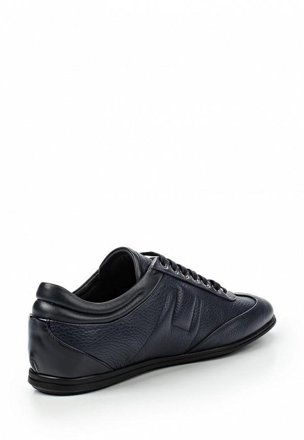 Мужские кроссовки Calvin Klein Collection 6157: изображение 2