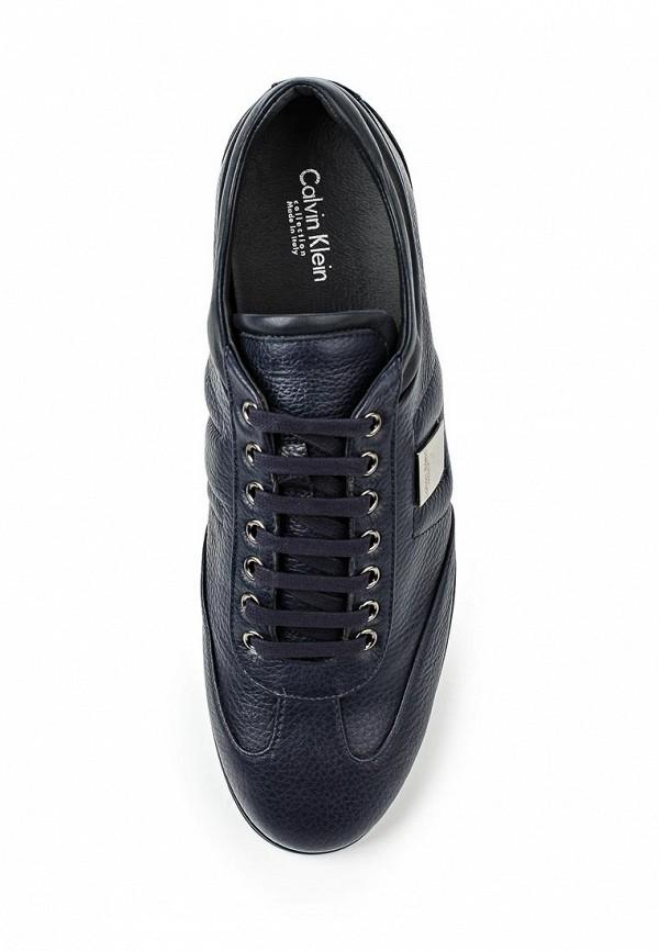 Мужские кроссовки Calvin Klein Collection 6157: изображение 4