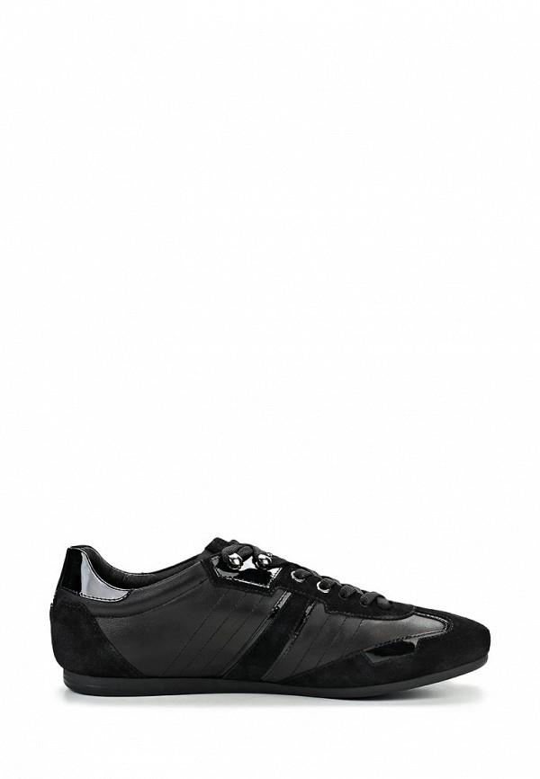 Мужские кроссовки Calvin Klein Collection 1040: изображение 9