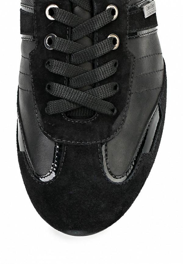 Мужские кроссовки Calvin Klein Collection 1040: изображение 11