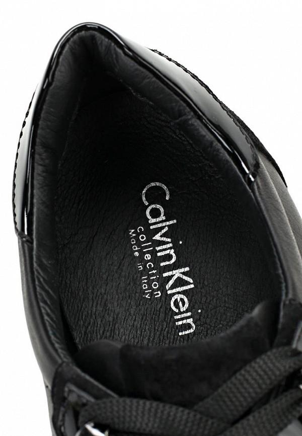 Мужские кроссовки Calvin Klein Collection 1040: изображение 13