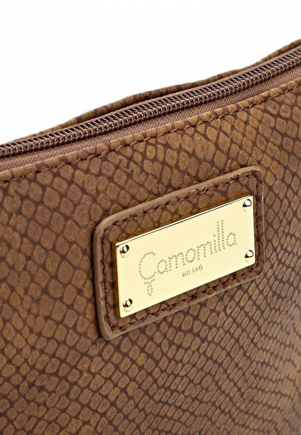 Клатч Camomilla 18609: изображение 8