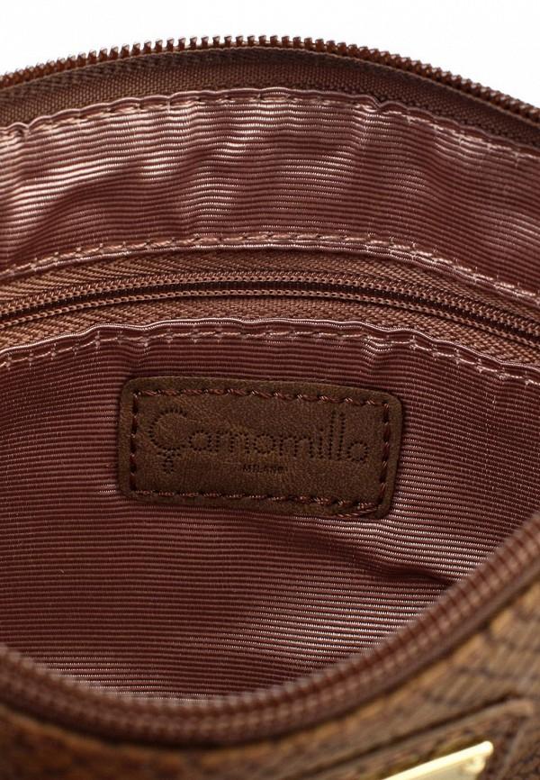 Клатч Camomilla 18609: изображение 10