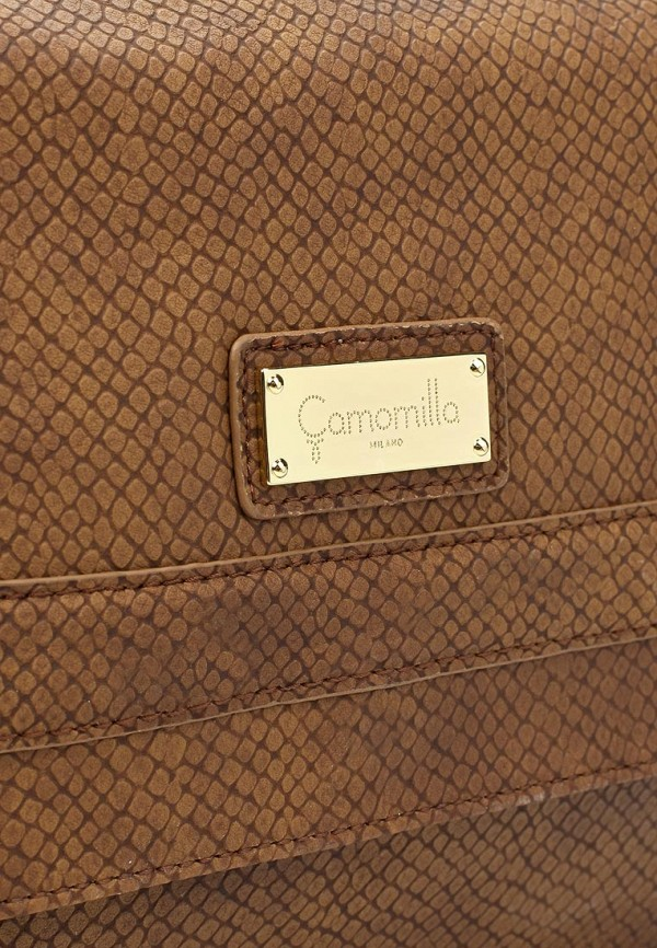 Сумка Camomilla 18598: изображение 10