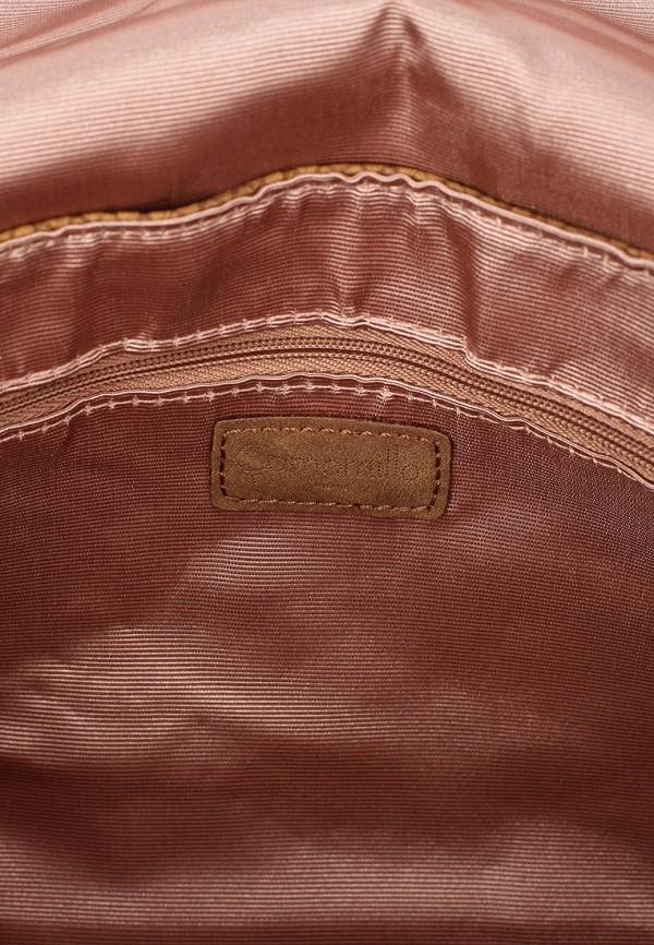 Сумка Camomilla 18598: изображение 12