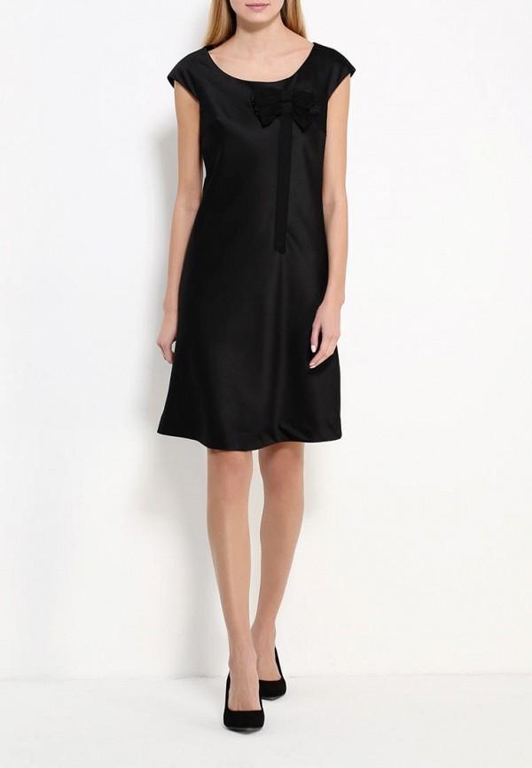 Вечернее / коктейльное платье Camomilla 718133: изображение 2