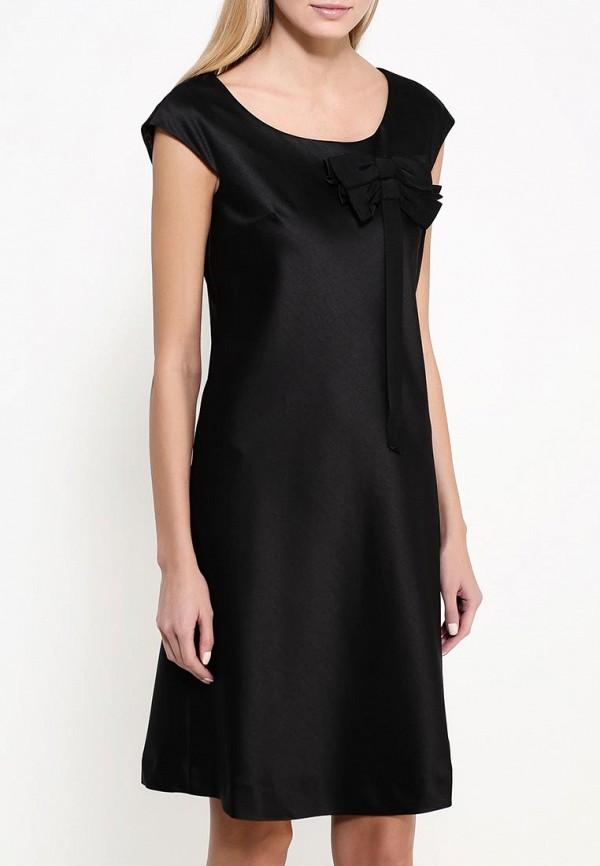 Вечернее / коктейльное платье Camomilla 718133: изображение 3
