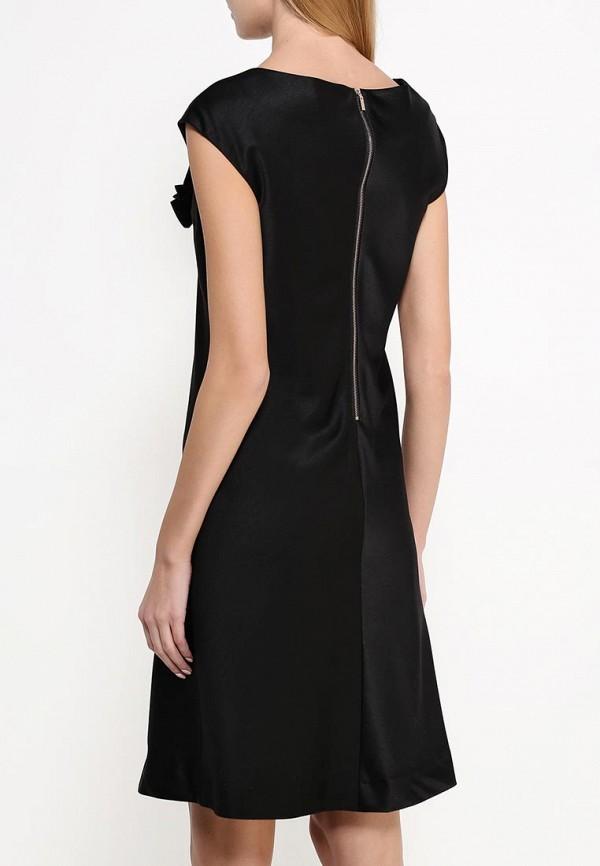 Вечернее / коктейльное платье Camomilla 718133: изображение 4