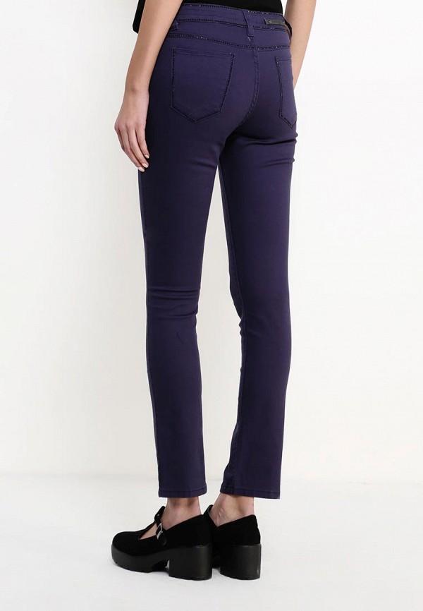Женские зауженные брюки Camomilla 718146: изображение 4